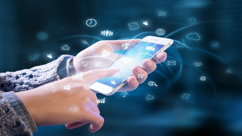 Top 5 Mobile Technology Trends To Watch in 2020
